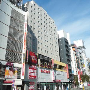 渋谷全線座ビル